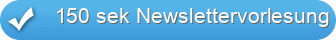 150 sek Newslettervorlesung