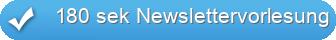180 sek Newslettervorlesung