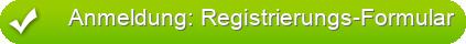 Anmeldung: Registrierungs-Formular