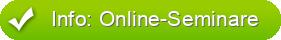 Info: Online-Seminare