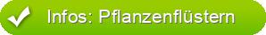 Infos: Pflanzenflüstern