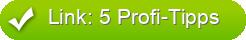 Link: 5 Profi-Tipps