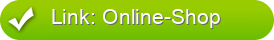Link: Online-Shop