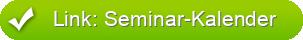 Link: Seminar-Kalender