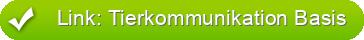 Link: Tierkommunikation Basis
