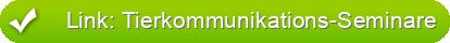 Link: Tierkommunikations-Seminare