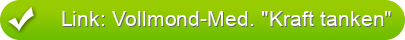 "Link: Vollmond-Med. ""Kraft tanken"""