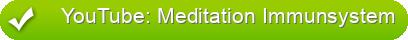 YouTube: Meditation Immunsystem