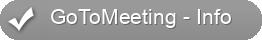 GoToMeeting - Info