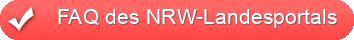 FAQ des NRW-Landesportals